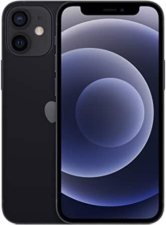 Bild Apple Iphon 12 Mini 5G
