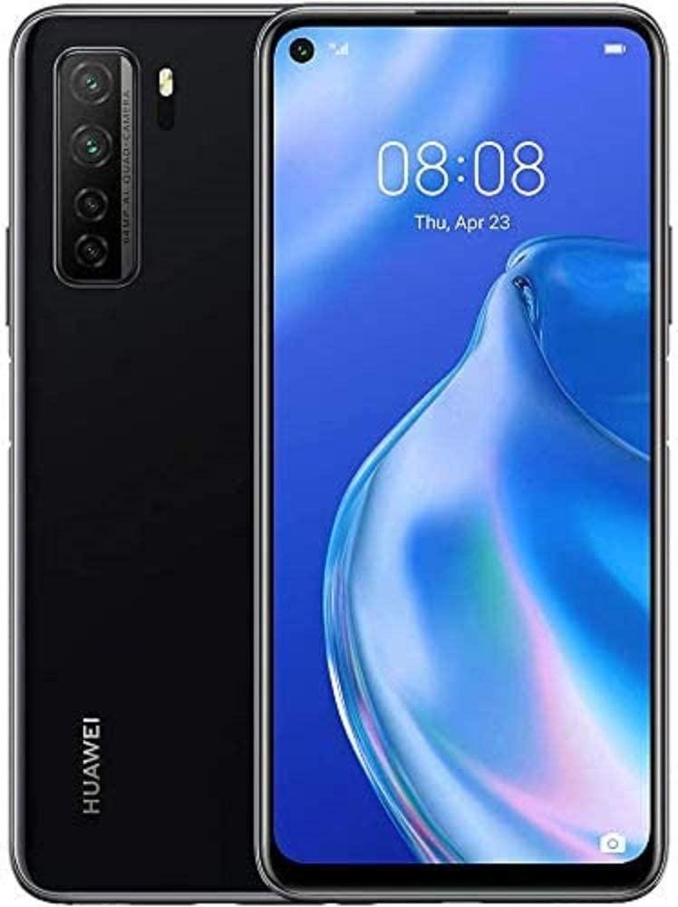 Bild Huawei P40 Lite 5G