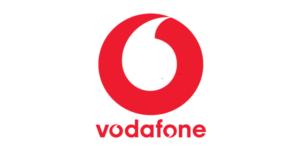 Vodafone-Mobilfunk-Zuhause