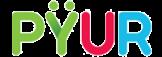 PYUR Logo DSL Tarife
