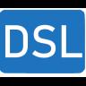 DSL Festnetztarife Logo