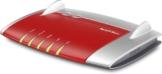 AVM FRITZ!Box 4040 WLAN Router