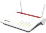 AVM FRITZ!Box 6890 (LTE- oder DSL-Modem