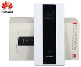 Huawei 5g Router E6878 5G