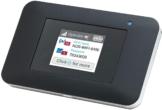 Netgear AC 797 LTE Router