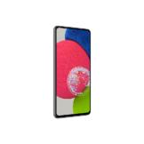 Samsung GALAXY A52s 5G A528B Dual-SIM 128GB Black