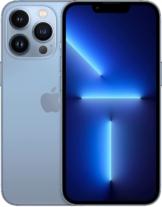 IPhone 13 Pro mit Vertrag