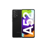Samsung A52s 5g mit Vertrag