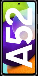 Samsung Galaxy A52 mit Vertrag Vergleich Preisvergleich