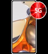 Xiaomi 11T Pro 5G mit Vertrag
